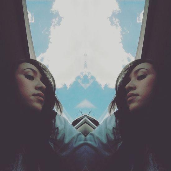 Mirror Loveit That's Me