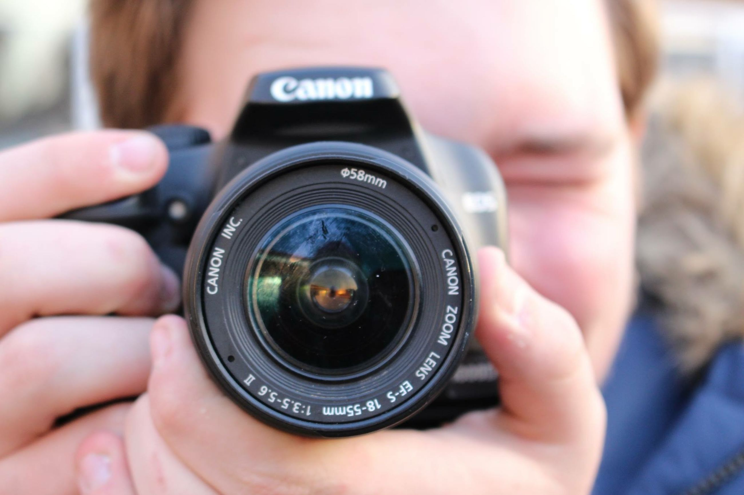 person, holding, photography themes, technology, photographing, part of, camera - photographic equipment, cropped, digital camera, wireless technology, smart phone, lifestyles, human finger, close-up, communication, focus on foreground, leisure activity