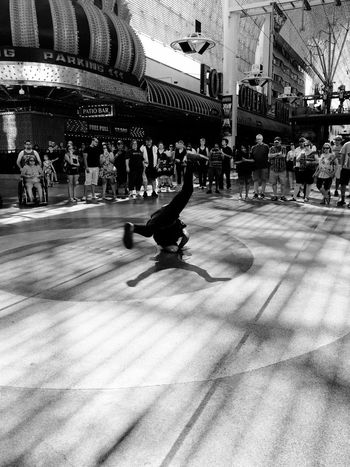 Monochrome Blackandwhite Streetphotography Hanging Out Taking Photos Photography