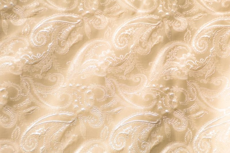 Wedding Dress Full Frame Fabric Retail  Wedding Marriage  Bride EyeEm Selects Backgrounds Full Frame Pattern Textile No People Shiny Luxury Textured  Celebration Abstract Wrinkled Repetition Close-up Abstract Backgrounds Floral Pattern Smooth Shining Christmas Decoration Satin Silk Wedding Ceremony Cloth