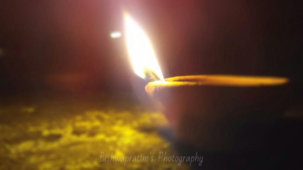 Diwali2014 First Eyeem Photo
