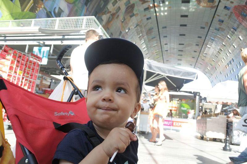 My son ^_^