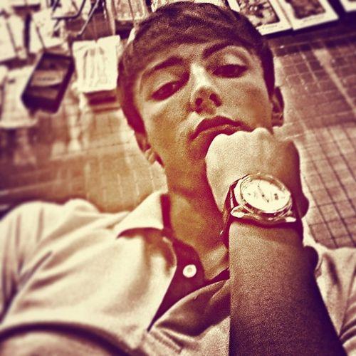 Bored At Work😄