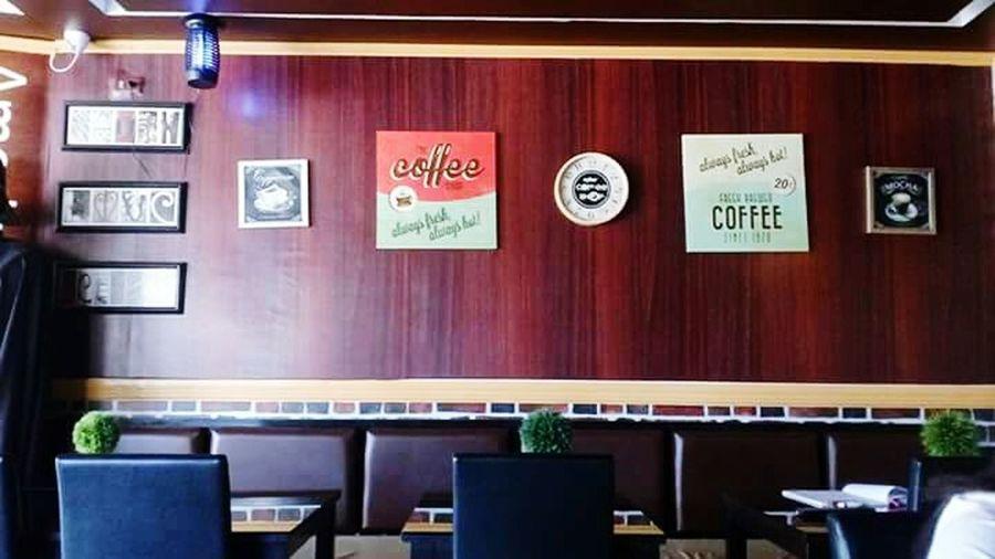 Coffee 💜 Bataan BataanPH Eyemphotography Coffee Break Food Porn Foodphotography Lenovo Photography Lenovoa7000 EyeemPhilippines