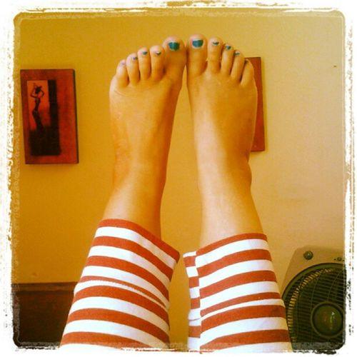 pijama wally :) Finding Wally Enjoying Life