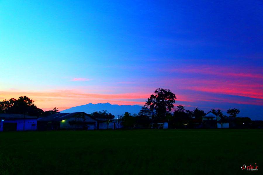 EyeEm Best Shots Landscape_Collection Skyporn EyeEm Nature Lover