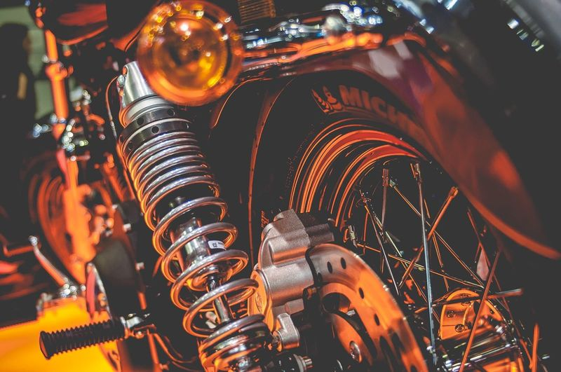 @2016 Jayson Braga Motocycle Motorbike Motorcycles Nikonphotography Moto Pictures Pictureoftheday Greatest_shots Great Brasilgreatshot