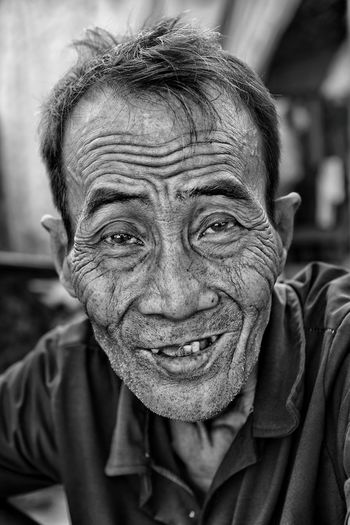 ... Human Face Portrait One Person Senior Men EyeEm Best Shots - People + Portrait Streetphotography Black And White Collection  Real People Humaninterestphotography Portraits Of EyeEm EyeEm Best Shots Blackandwhite EyeEm Best Shots - Black + White Street Photography Monocrome Black And White Photography PortraitPhotography Blackandwhite Photography Black & White Blancoynegro Old-fashioned Black And White Portrait One Man Only Captured Moment Capture The Moment