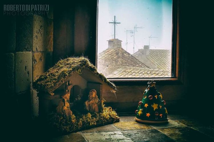 My Crib Cribs Cribbage Christmas Time Christmastree Xmas🎄 Xmas Decorations Window Church Cross Roofs Christmastime Christmas Around The World Christmas Spirit Christmas Decorations Xmas Time Merry Xmas! Xmas2015 Xmastime Merry Xmas Xmas Xmastree Xmas! Xmas Everywhere