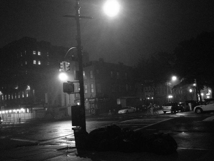 EyeEm Best Shots Last Night's Fog Turn Your Lights Down Low Finding The Next Vivian Maier