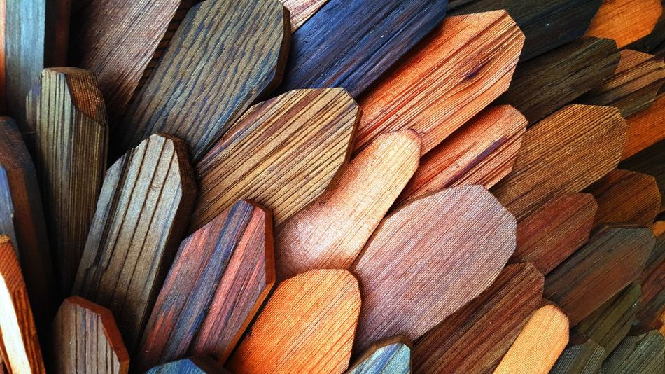 Wooden Colors Art Art And Craft Backgrounds Close-up Deep Colors Full Frame Multiple Layers Natural Colours Natural Wood Pattern Pattern Pieces Sydney Textured  Variation Wood Wooden Groynes Wooden Texture Workmanship Art Is Everywhere The Architect - 2018 EyeEm Awards
