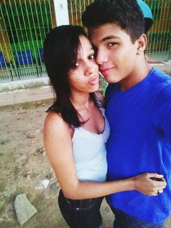 Amor 😍