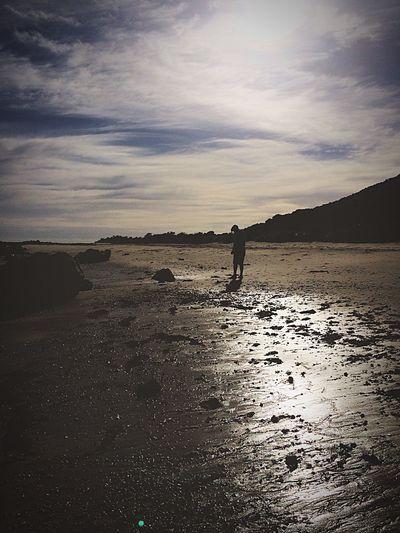 Sister beach selfie Selfie Enjoying Life Exploring Beautiful Surroundings Captured Moment Australia High Life Enjoying The Sun