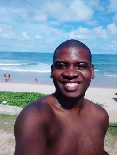 Life Is A Beach Beachcolection Beachphotography Praia De Ipitanga Dimalima