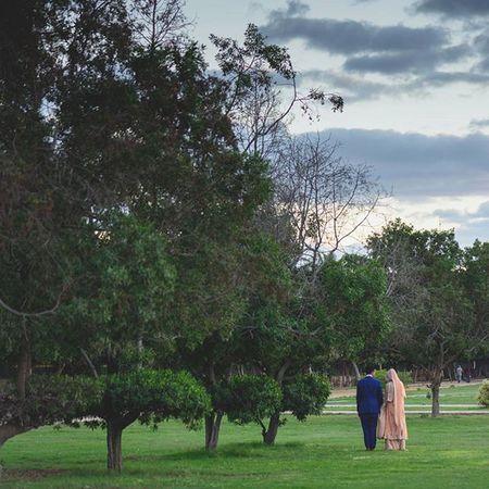 Ghalib Hasnain Photography & Films Weddings Ghalibhasnain Weddingdetails Moments Smile Hapiness Weddingmoments Weddingshoot Karachi Wppi16 Wonderfulbridedress