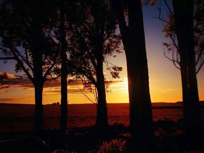 ?Em cada um de nós há um segredo, uma paisagem interior com planícies invioláveis, vales de silêncio e paraísos secretos...