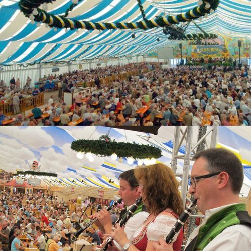 In two weeks I will visit the Gäubodenfest in Straubing. Party time 🙌🏻🙌🏻🙌🏻 Gäubodenfest Straubing Gäubodenfest Straubing Crowd Large Group Of People Group Of People Real People Men Architecture Event Lifestyles Arts Culture And Entertainment