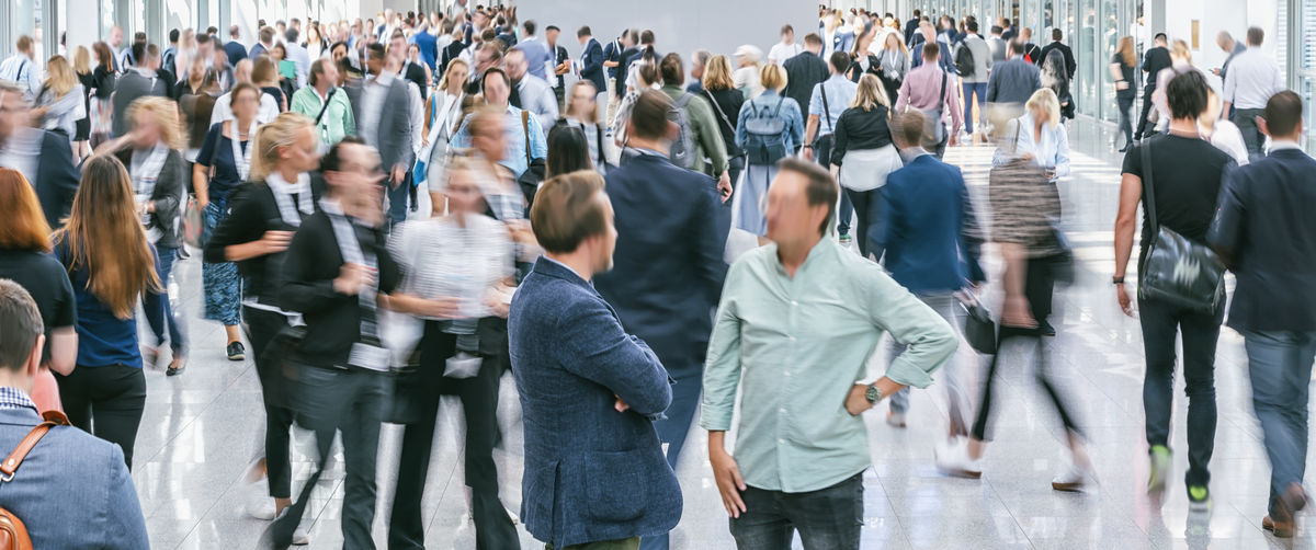 Crowd of people walking street Women Woman Walkway Walking Visitors Unorganized Travel Tradeshow Trade Fair Trade Swarm Suit Standing Show Shopping Seminar Rush Hour Rush Real People People Pedestrian Outdoors Orientation News York Moving Motion Men Meeting Mass Lobby Large Group Of People Hostess Hall Group Of People Group Germany Future Frankfurt Fair Expo Exit Exhibition Day Crowded Crowd Of People Crowd Corridor Convention Congress Conference Concept Commuter Cologne City Life City Casual Clothing Busy Business Blurred Motion Blurred Blur Banner Architecture Anonymous Airport Adult