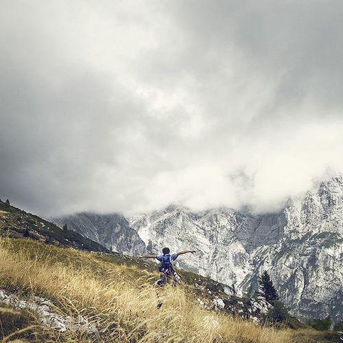 Photooftheday Mountain Dolomiti Fvglive ExploreEverything Explore Wildernessculture Livefolk @folk