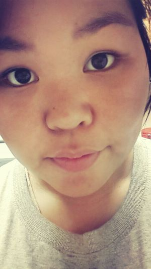 my birthmark on my nose is almost same as where my mothers was, just not exactly although i wish it were.