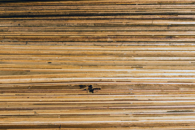 pattern of stacked plywood Background Pattern Plywood Wood Grain Stack Design Layer Brown Hardware