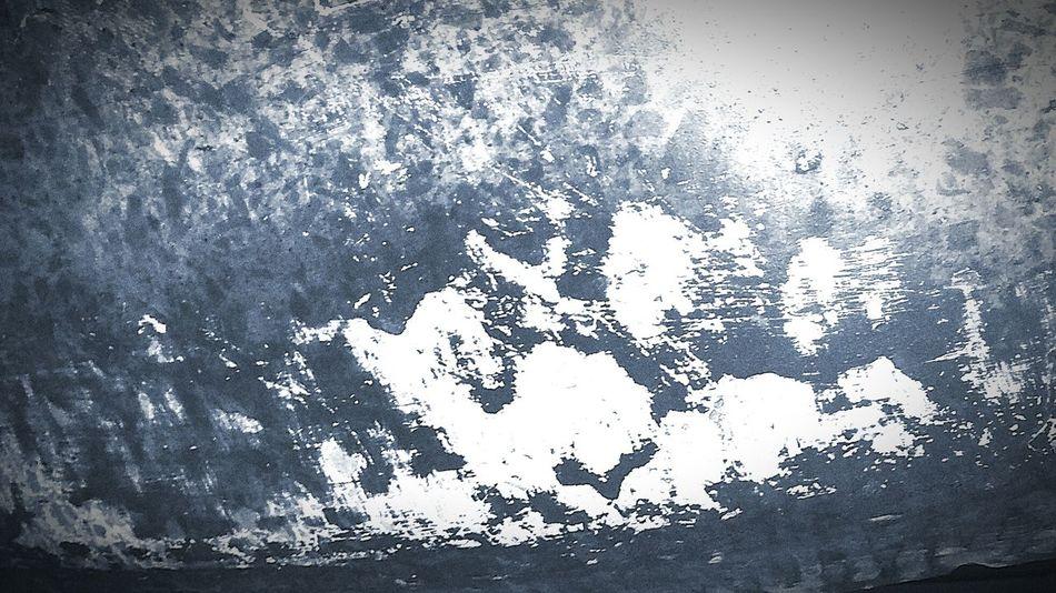 Warehouse Spirits Spirituality Spiritual EyeEm Best Shots Art Yourself Art EyeEm Gallery Faces Of EyeEm IndoorPhotography Third Eye Chakra Chakras EyeEmBestPics Mindgames First Eyeem Photo Shadows & Lights Glitch Trippy Believe Reality Art Gallery Abstract My Self Stars Angels