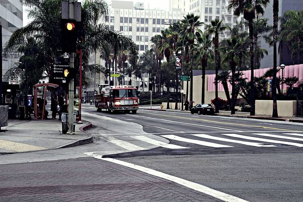 5th Ave,Downtown LA,CA 5th Ave 5th Avenue Calofornia Coast Caloforniaburger Downtown Downtown Los Angeles DowntownLA Early Morning EyeEm Best Shots EyeEm Gallery Famous Place Losangeles Old Buildings Stockphoto Stockphotography Travel Traveling USA WestCoast XinJiang