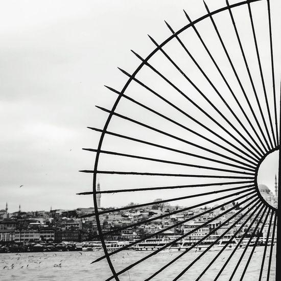 Istanbul Bosphorus Landscape_photography Cityscapes Cityscape