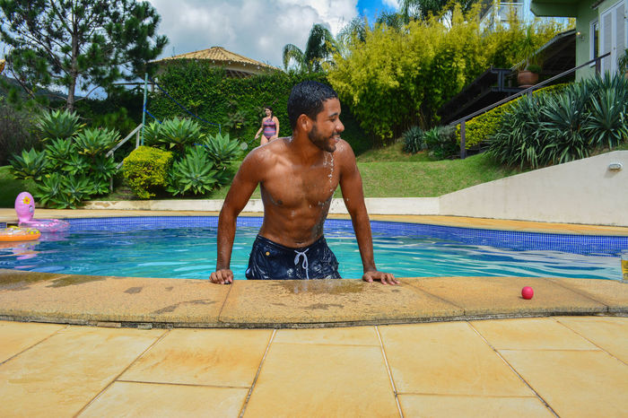Brasil Brazil Brazilian Carioca Chilling Day EyeEmNewHere Green Itaipava  Nature Nature One Person Outdoors Relaxing RJ Scort Trip Vacations