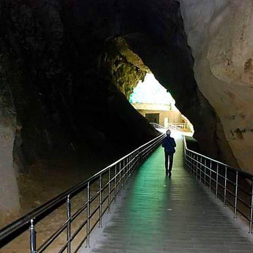 Zonguldak Gökgöl Mağarası EyeEm Best Shots Severekçekiyoruz Hello World Anıyakala