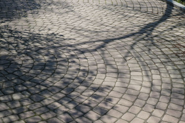 Pattern Backgrounds Full Frame No People Textured  Nature Abstract Natural Pattern Day Gray Shadows Purist No Edit No Filter No Edit/no Filter Sidewalk