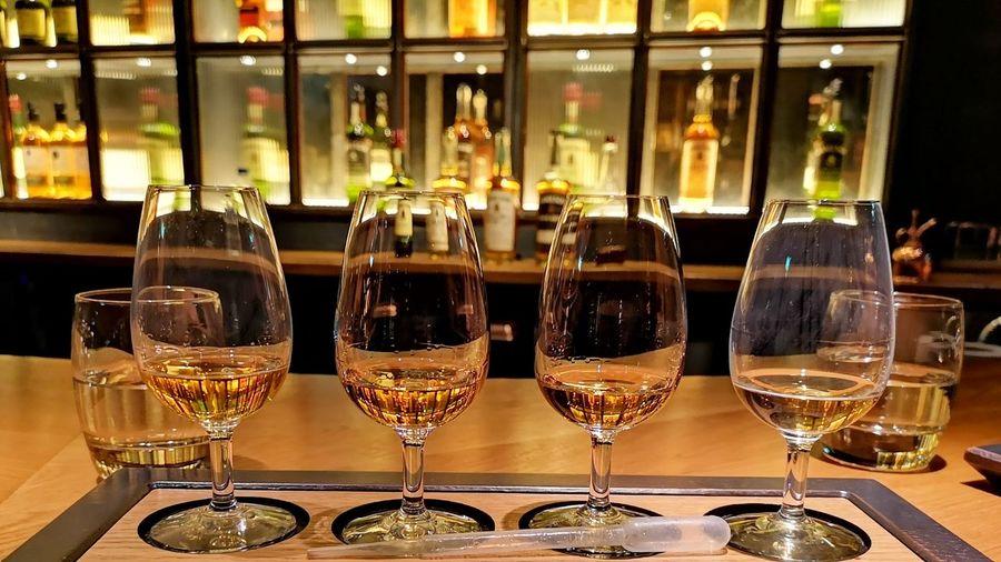 #drinks Jameson