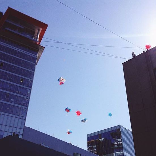 Moment Moscow Sky WOW Photography Instagram Instagood Color Life Architecture Msk Москва мск Jj  TBT  МояМосква момент