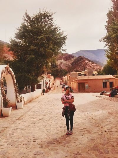 Mi lugar preferido Outdoors Tattooedgirls Trip Jujuy Argentina Mycountry Love Amazing Places You Must To See Places To Visit Tripping North Followme Like4like