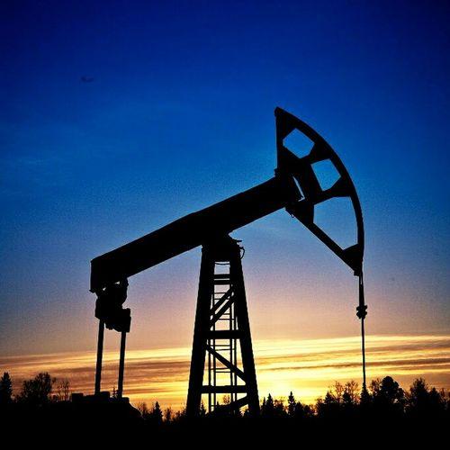 Oilandgass Geologist Working Man Cool