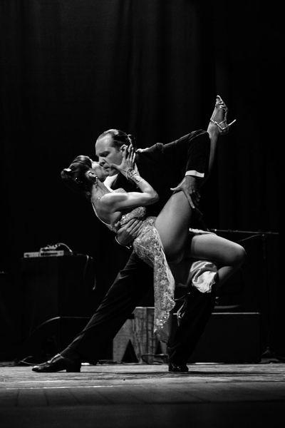 Tango Dance Photography Fotografia Foto Taking Photos