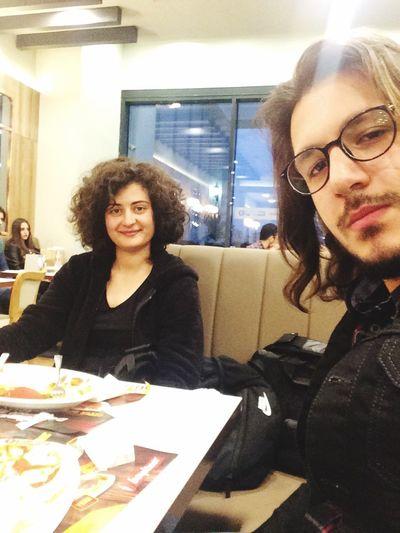 with BONUS Eyeglasses  Young Women Happiness