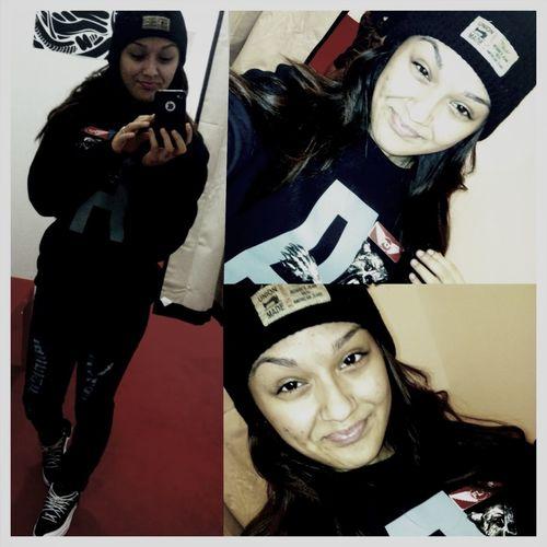 My Style Might Body Yaa