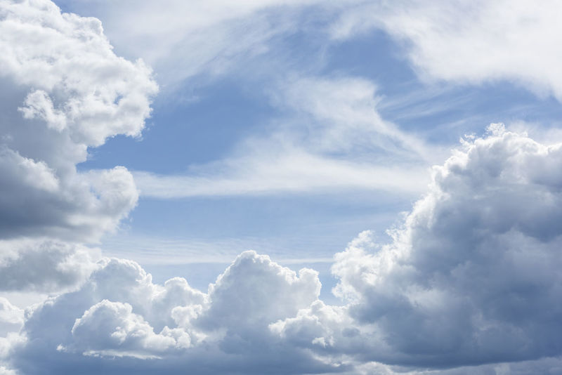 Cloud - Sky Nature Sky Cloudscape Blue Heaven Day Outdoors Tranquility Sky Only Freedom Heaven Cloud Clouds Cloudscape Cloudscapes Planet Earth Sweden Summer Dramatic Sky Skyscape