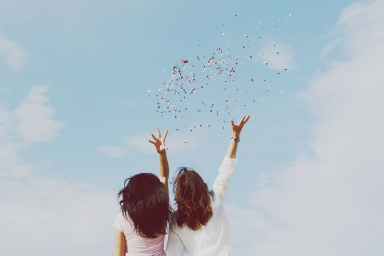 Celebrating Celebrating Girls Happiness Simplicity Party Time! Make Magic Happen South Growing Better Snapshots Of Life The Moment - 2015 EyeEm Awards Market Bestsellers May 2016 Market Bestsellers July 2016 Bestsellers