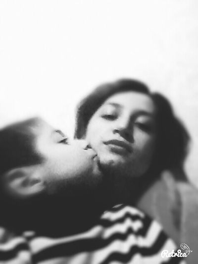 Littlebrother❤ Mydearbrother Myeverything💋 Mylife♡ ♥♥♥