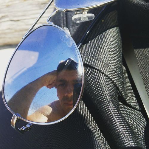 MemyselfandI Englishbay Beachlife Tanning nofilter can help me