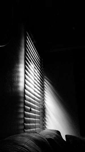 Light Window Black And White Black And White Photography B&w