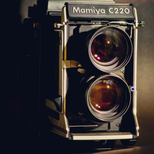 Mamiya C220f Mamiyac220f Instagramers followback instadaily iphoneonly picoftheday bestoftheday follow picstitch webstagram instagramers followback instadaily beautiful instagramhub sekor 120mm sekor80mm bluedot old classic analog photography turkey analog