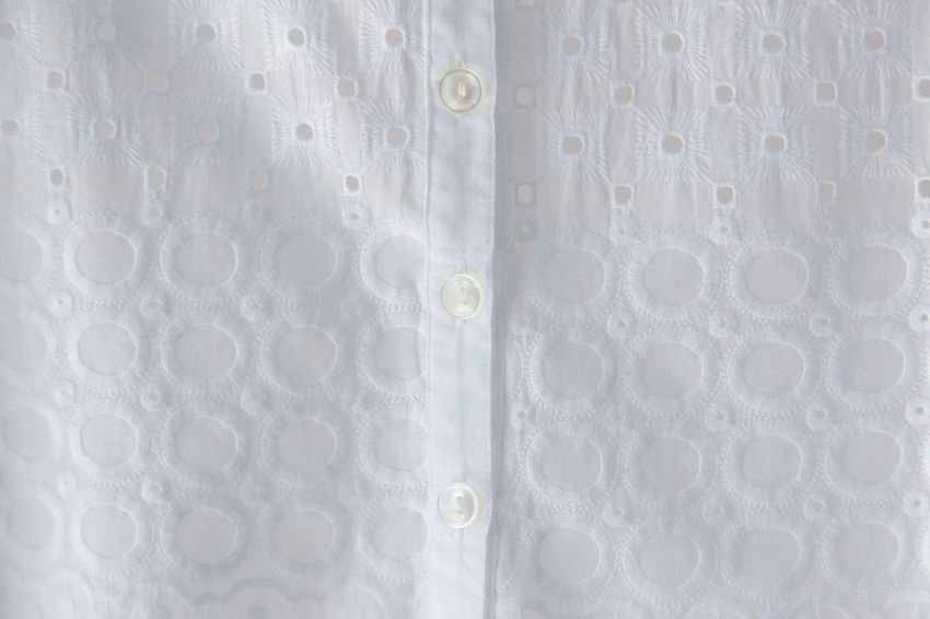 Abstract Backgrounds Bubble Close-up Clothing Cold Temperature Condensation Craft Curtain Drop Full Frame Handmade Indoors  Lace Nature No People Pattern Purity Textured  Transparent Water Wet White Color White Lace Woman Clothes