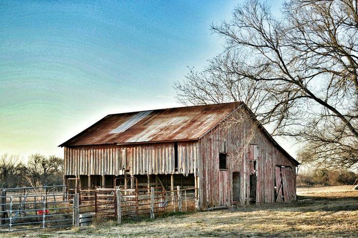 Barn Rural Scenes Gonebutstanding EyeAmRuralAmerica Barnsniper