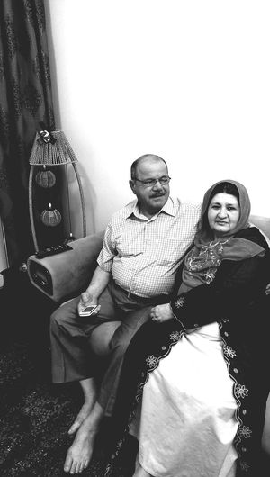 my Parents ❤❤❤ the most valueable and important people in my life :). God save you :)