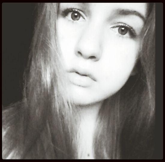 Black.. First Eyeem Photo