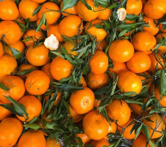 Colour Of Life Colors Colorful Fruit Fruits LPhoneography Iphone6s IPhoneography Iphoneonly Iphonephotography Orange Color Orange
