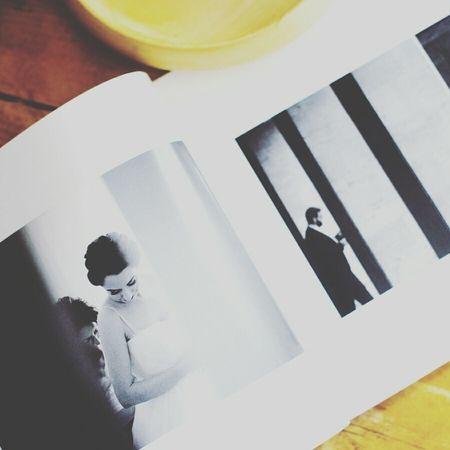 Weddings Around The World Wedding Photography Wedding Album